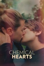 Download Chemical Hearts (2020) Sub Indo
