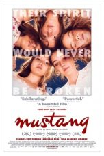 Download Film Mustang 2015 Sub Indo Bluray Full Movie Gratis