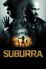 Download Film Suburra 2015 Sub Indo Bluray Link Google Dive