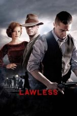 Nonton Film Lawless 2012 Sub Indo Bluray Link Google Drive