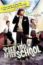 Nonton See You After School (2006) Sub Indo