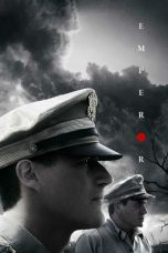 Nonton Film Emperor 2012 Sub Indo Streaming Bluray Link Google Drive