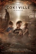 Download Film The Cokeville Miracle 2015 Sub Indo Link Google Drive