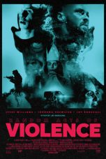 Download Random Acts of Violence (2020) Sub Indo
