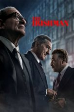 Download The Irishman (2019) Sub Indo