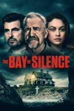 Download The Bay of Silence (2020) Sub Indo