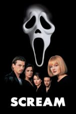 Download Scream (1996) Sub Indo