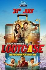 Download Lootcase (2020) Sub Indo