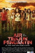 Download Film Air Terjun Pengantin 2009 Full Movie Streaming HD