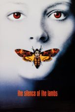 Download The Silence of the Lambs (1991) Sub Indo