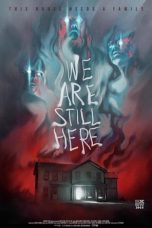Download Film We Are Still Here 2015 Sub Indo Link Google Drive