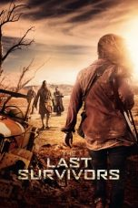 Download Film The Last Survivors 2014 Sub Indo Bluray Link Google Drive