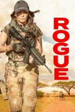 Download Rogue (2020) Sub Indo