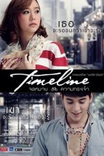 Download Film Timeline Letter Memory 2014 Sub Indo