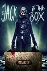 Download The Jack in the Box (2020) Sub Indo