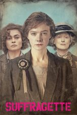 Download Film Suffragette 2015 Sub Indo Bluray Link Google Drive