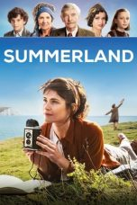 Download Summerland (2020) Sub Indo
