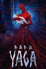 Download Baba Yaga: Terror of the Dark Forest (2020) Sub Indo