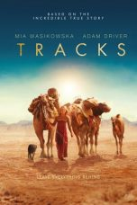 Download Film Tracks 2013 Sub Indo Bluray Link Google Drive