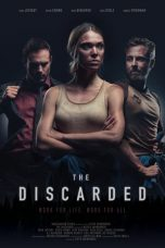Download The Discarded (2020) Sub Indo