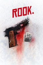 Download Rook (2020) Sub Indo