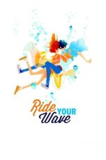 Nonton Film Ride Your Wave 2019 Sub Indo Bluray Link Google Drive