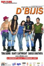 Nonton Film D'Bijis 2007 HD Streaming Full Movie Link Google Drive