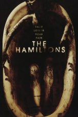 Download Film The Hamiltons 2006 Sub Indo Bluray Link Google Drive