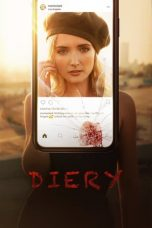 Download Film DieRy (2020) Sub Indo