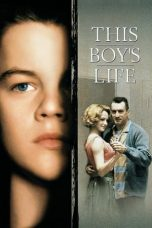 Download Film This Boy's Life 1993 Sub Indo Bluray Link Google Drive