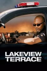 Download Film Lakeview Terrace 2008 Sub Indo Bluray Link Google Drive