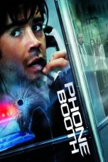 Download Film Phone Booth (2002) Sub Indo