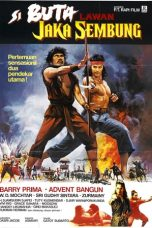 Download Film Si Buta Lawan Jaka Sembung 1983 HD Link Google Drive