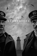 Download Film The Lighthouse 2019 Sub Indo HD Link Google Drive