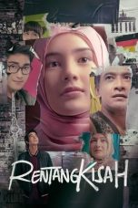 Download Film Rentang Kisah (2020)