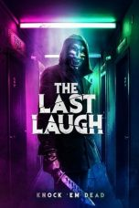 Download Film The Last Laugh (2020) Sub Indo