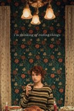 Download Film I'm Thinking of Ending Things 2020 Sub Indo