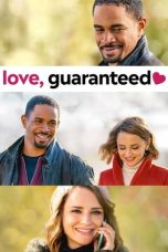 Download Love, Guaranteed (2020) Sub Indo
