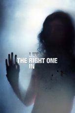 Download Film Let the Right One In 2008 Sub Indo Link Google Drive