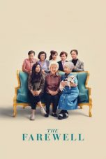 Download Film The Farewell 2019 Sub Indo Bluray Link Google Drive