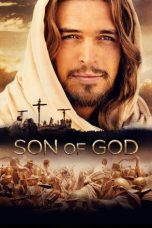 Download Film Son of God 2014 Sub Indo Bluray Link Google Drive