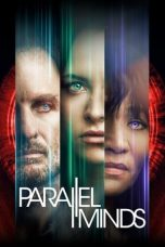 Download Parallel Minds (2020) Sub Indo