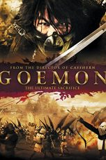 Download Goemon (2009) Sub Indo