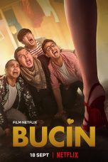 Download Film Bucin (2020) Indonesia