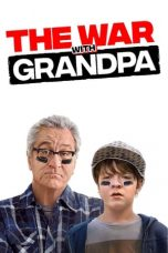 Download Film The War with Grandpa 2020 Sub Indo Link Google Drive