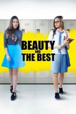 Download Film Beauty and the Best 2016 HD Link Google Drive