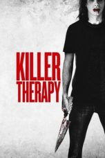 Download Killer Therapy (2019) Sub Indo