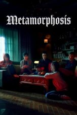 Download Metamorphosis (2019) Sub Indo