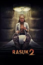 Download Film Rasuk 2 (2020)