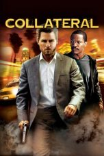 Download Film Collateral 2004 Sub Indo Bluray Link Google Drive